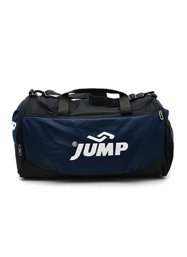 Jump Çanta Lacivert